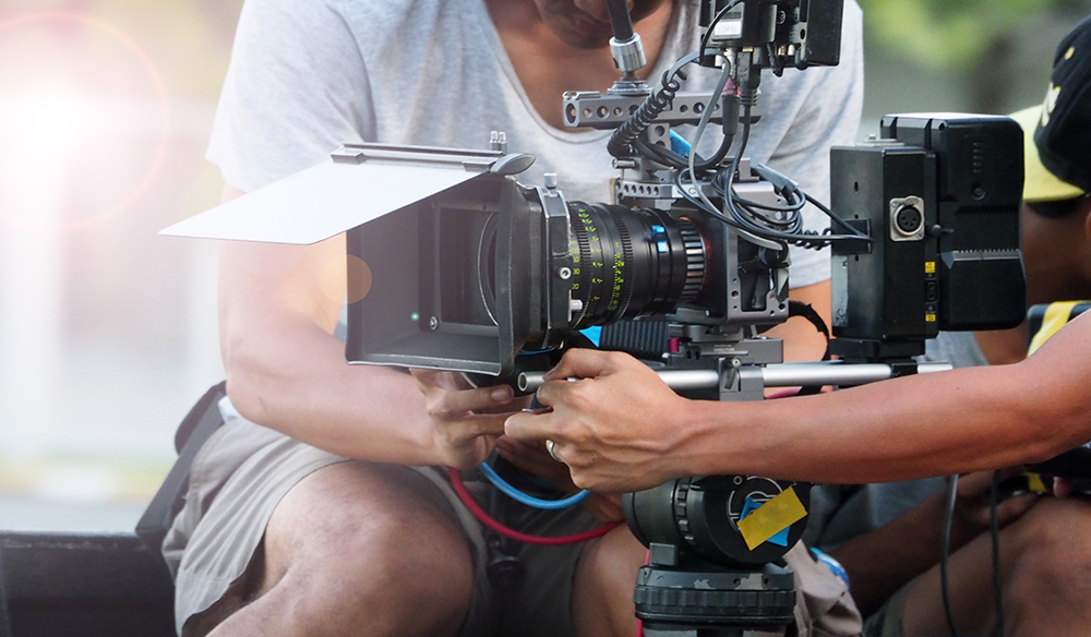 5 Tips to Ensure a Great DP and Director Relationship