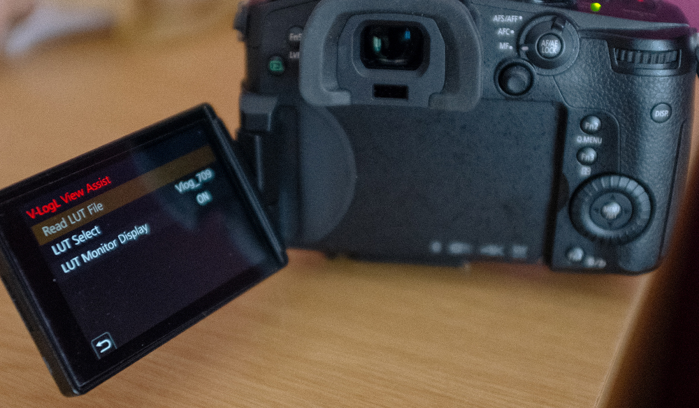 Is the GH5 V-Log Firmware Upgrade Worth the Price Tag For A Budget Filmmaker?