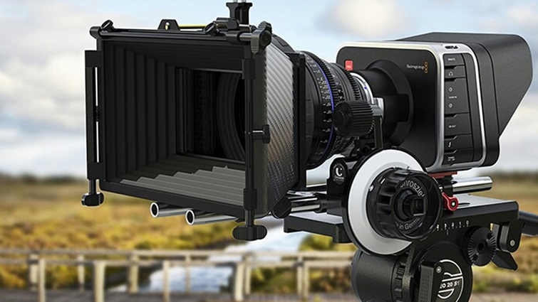 The Fascinating History of RAW Footage in Video Production — Blackmagic