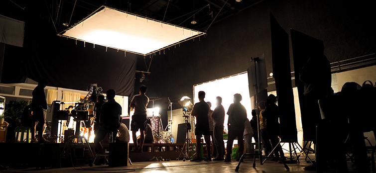 5 Tips to Ensure a Great DP and Director Relationship – Be enjoyable to work withåç