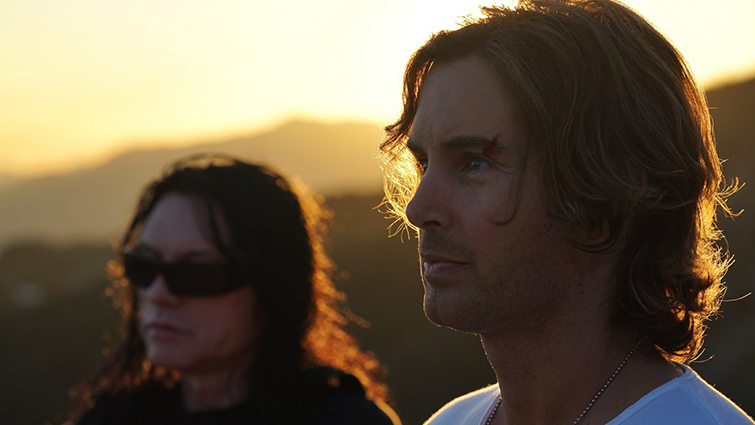 Best F[r]iends: Greg Sestero on Making Movies With Tommy Wiseau — The Importance of Sincerity