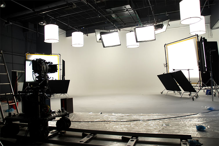 What Can Production Insurance Do for Your Film or Video? — Protection
