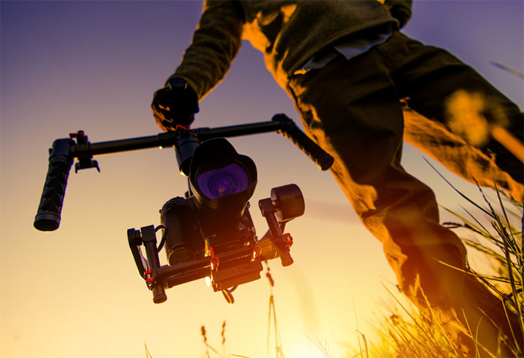 Six Videography Tips for Shooting in Bright Sunlight — Shooting Locations