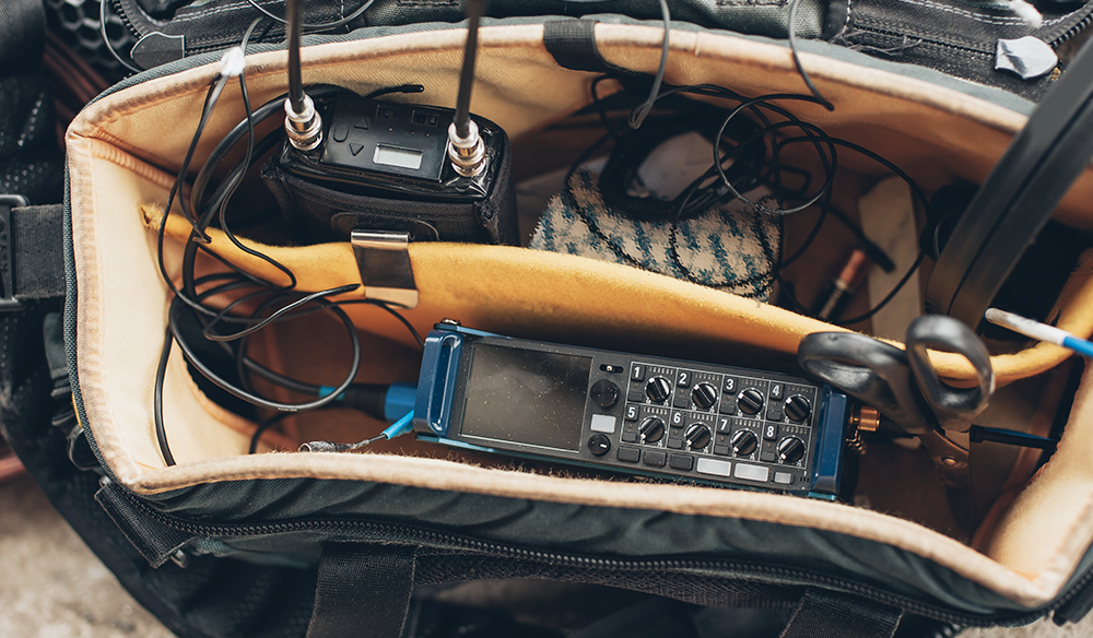 Audio Gear: 10 Super Cheap Accessories for Your Audio Kit