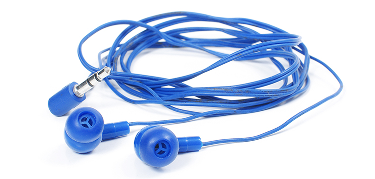 Audio Gear: 10 Super Cheap Accessories for Your Audio Kit — Cheap Headphones