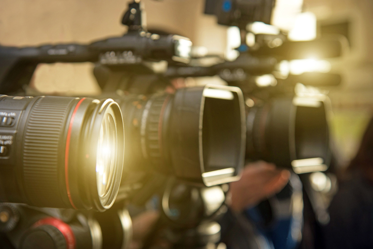 Understanding Tax Incentives in the Filmmaking Industry — Production Incentives