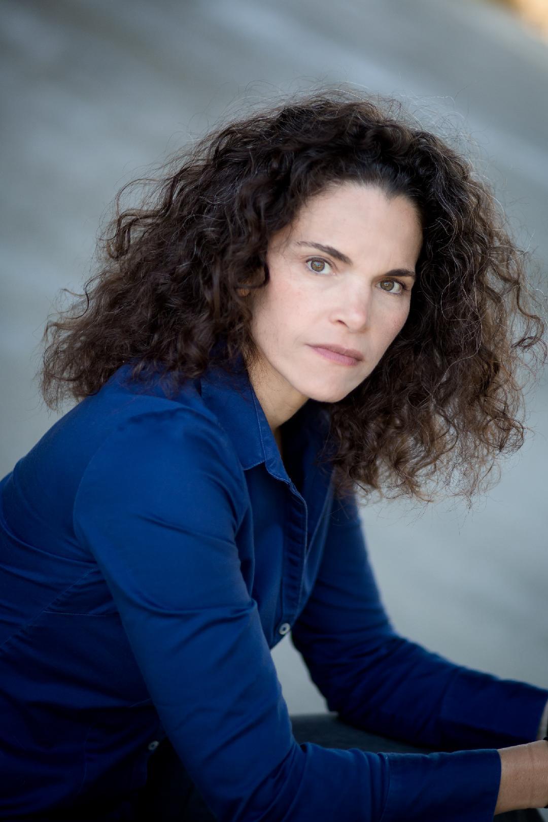 Ruby Barnhill (born 2004),Lesley-Anne Down (born 1954 (naturalized American citizen) XXX videos Carla Jimenez,Ivanna Sakhno