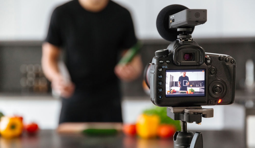 What to Keep in Mind When Creating Facebook Video Ads
