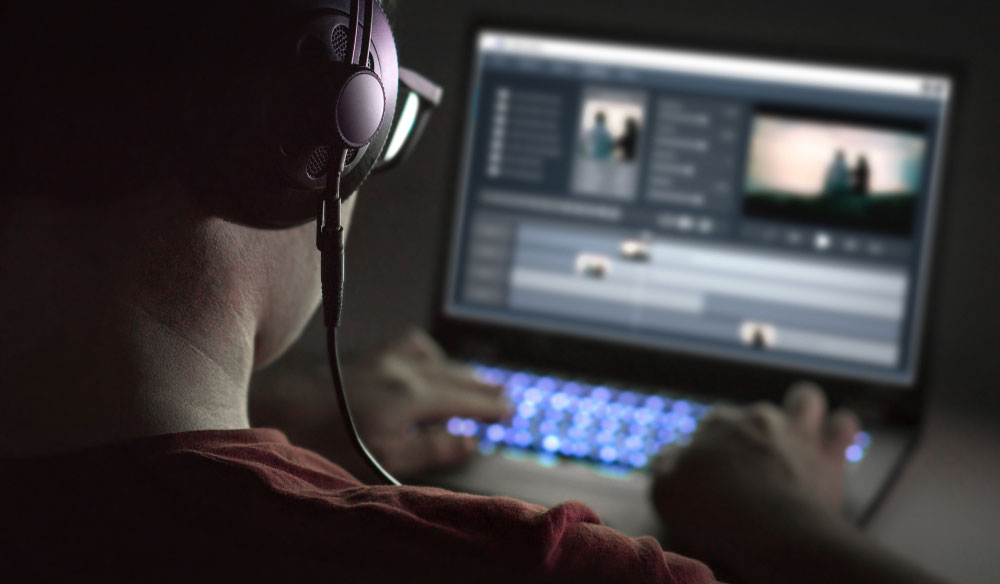 Documentary Editing Tips for Working with Lots of Footage