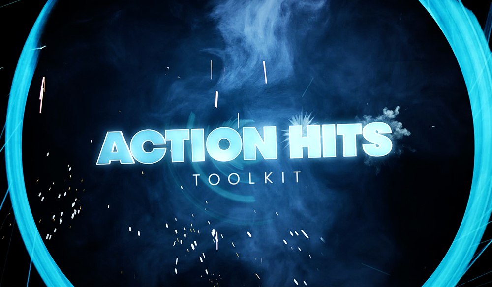 Action hits toolkit 70 free action compositing elements maxwellsz