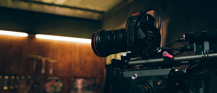 A Look at The Pros and Cons of the Prosumer Video Revolution — Minimizing Costs