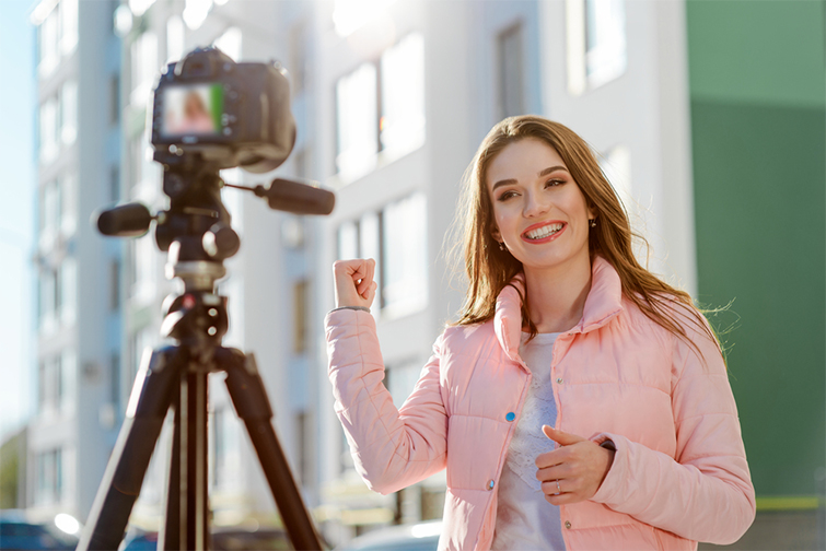 Industry Insights: The Ins and Outs of Real Estate Video Production — Brand Videos