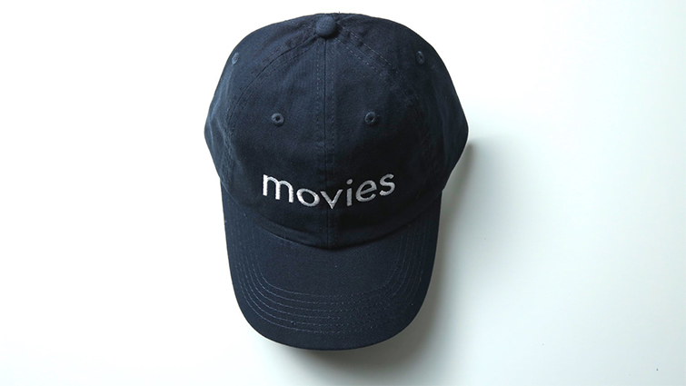 The Holiday Gift Guide for Every Filmmaker and Film Enthusiast on Your List — Movies Brand