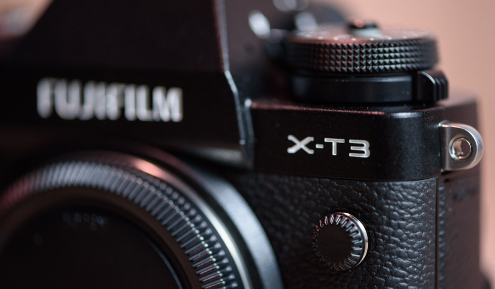 Video Gear: Is the Fuji X-T3 a Viable Option for Filmmakers?