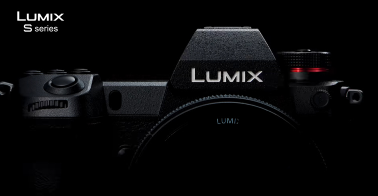 The Most Exciting Camera Rumors of 2019 — Lumix