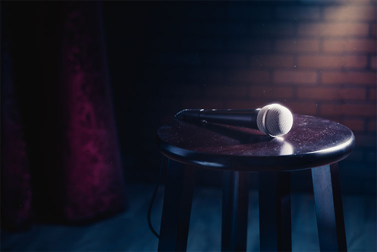 Video Tutorial: How to Create Karaoke Graphics in After Effects