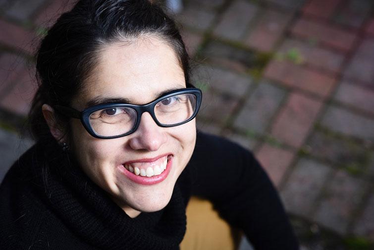 Below-the-Line Women Speak Out on Gender and Experience — Carla Gutierrez