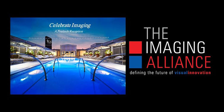 NAB 2019 Events and Parties: Where to Go After the NAB Show — Imaging Innovation Reception
