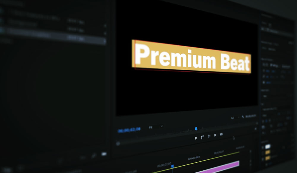 6 New Features in Premiere Pro's Essential Graphics Panel