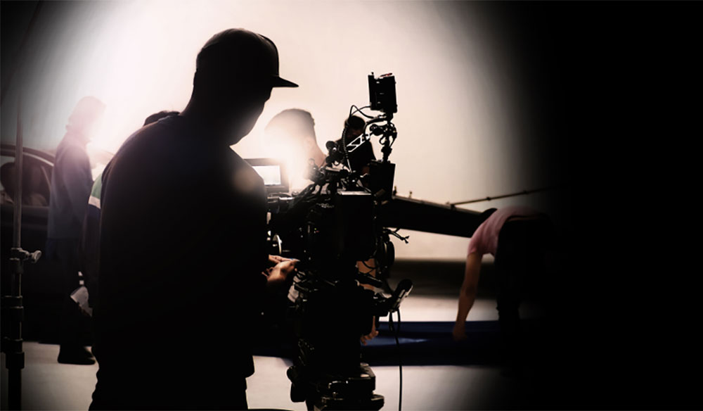 5 Steps for Prioritizing Your Filmmaking Gear Investments