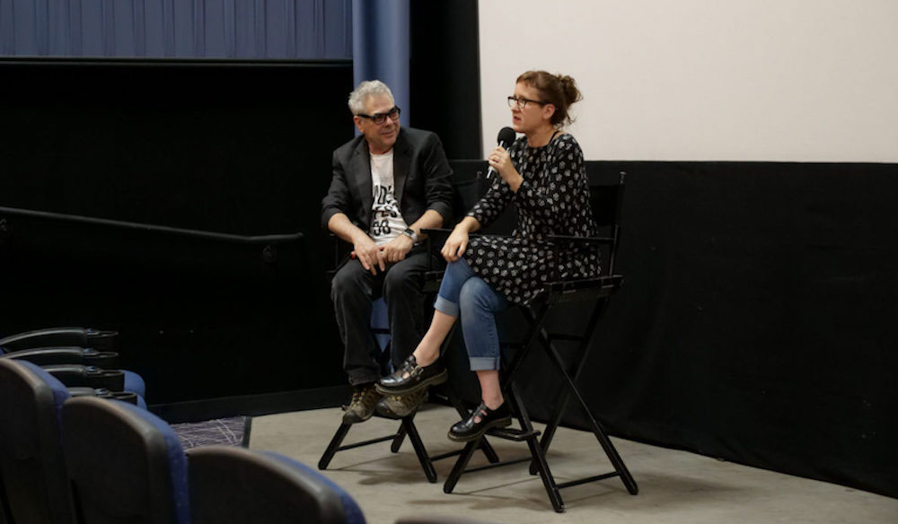 Breakout Director Kat Candler on the Best Festivals for First-Time Filmmakers