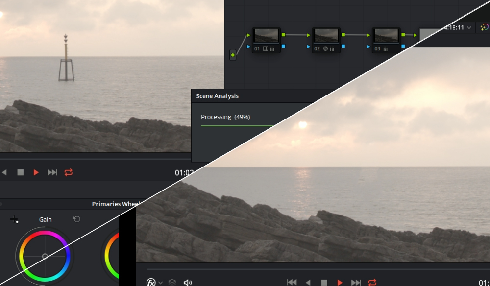 DaVinci Resolve's New Object Removal Tool — Is It Any Good?