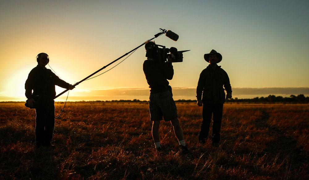 10K vs. 100K vs. 500K: Feature Film Budgets Compared
