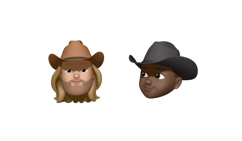 The History of Memoji Videos and How to Make One Yourself