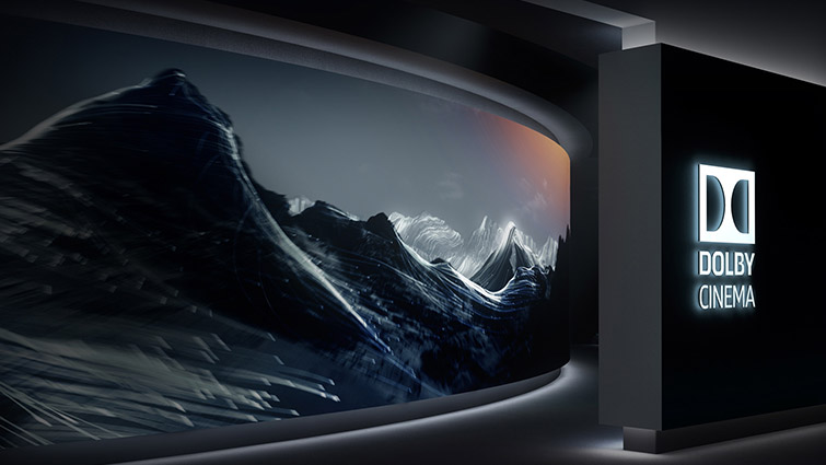 Why Adobe Doesn't Want You Using Older Versions of CC — Dolby Cinema