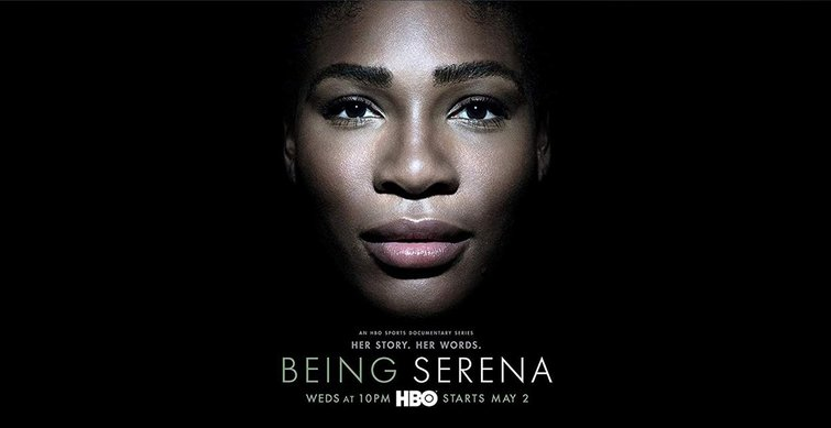 Industry Interview With Long Shot Composer Miles Hankins - Being Serena