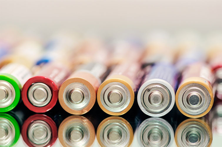 Know the Rules and Regulations of Traveling with Batteries — Alkaline Batteries