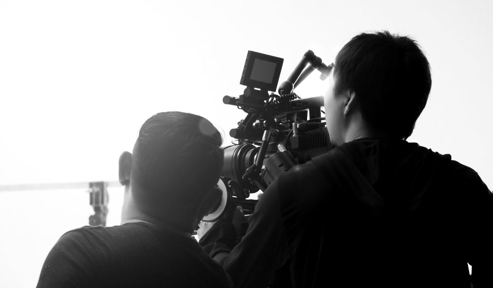 5 Things Agencies Look for When Hiring Freelance Videographers