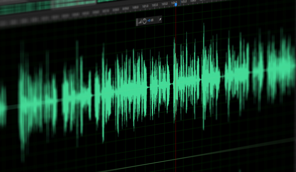 WAV vs. MP3: Why You Need Hi-Res Audio for Your Video
