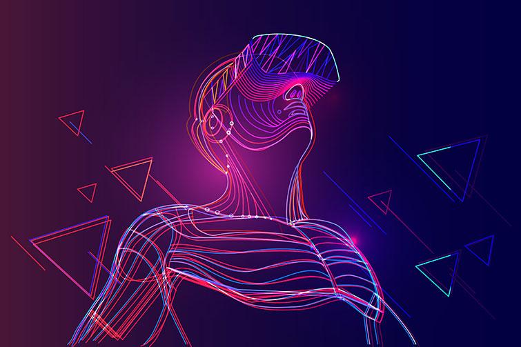 Creative Zeitgeist: 2019 Royalty Free Music Trends Playlist — Everyday Futurism