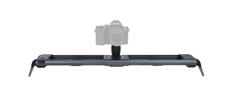 7 Essential Buy Guides for Cameras, Gear, and Equipment — Rhino Slider
