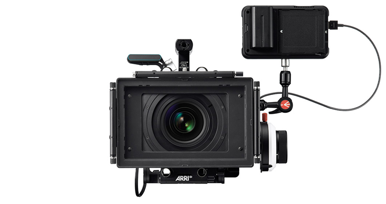 Has Sigma Just Joined The Pocket CineCamera Game? — Specs and Size