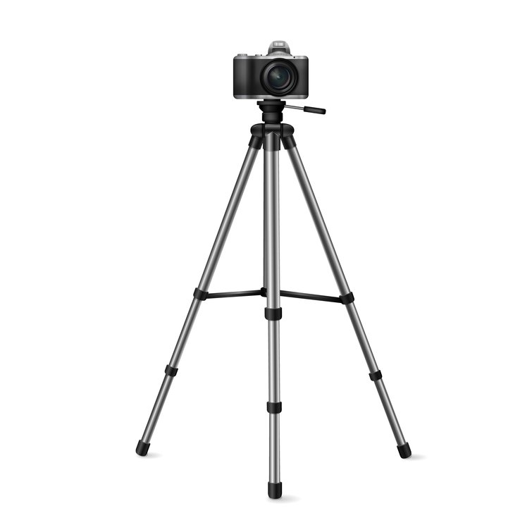 Five Creative Options to Shoot Concert Footage for Bands - Tripod