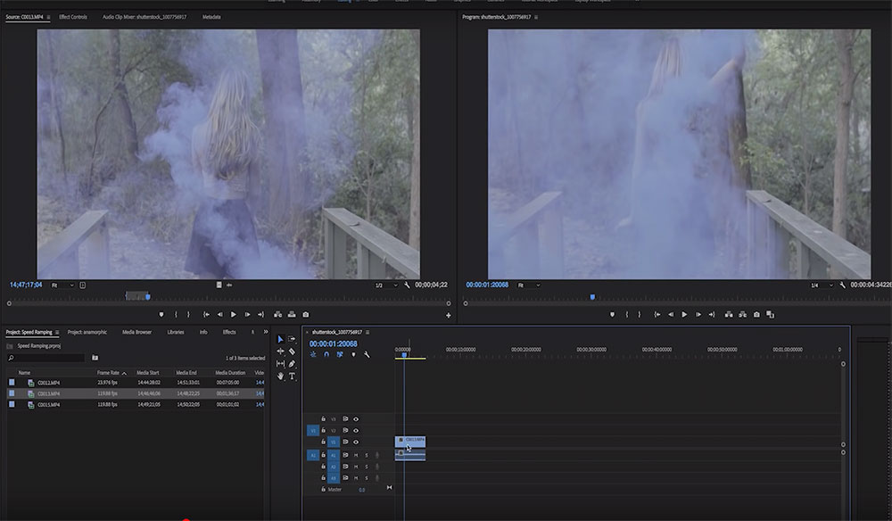 7 Essential Tips and Tricks for Mastering Adobe Premiere Pro