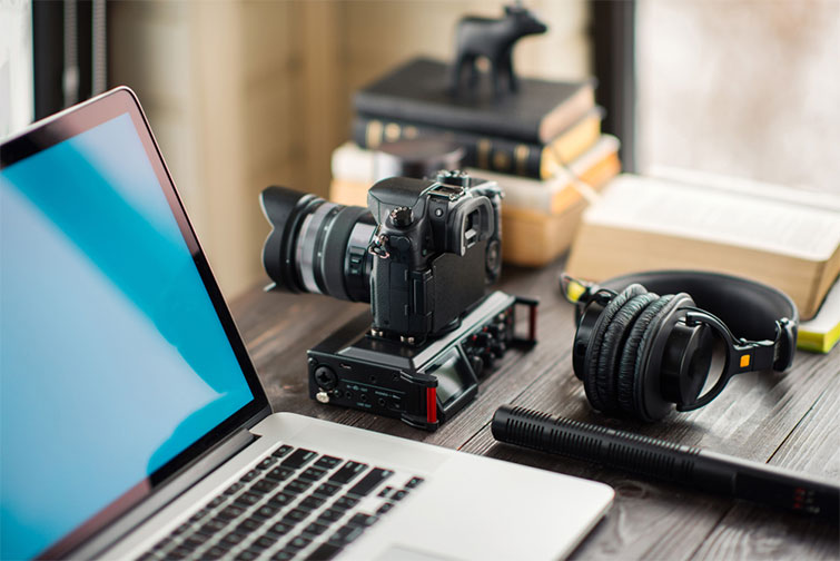 What to Charge for Videography Projects: A Handy Guide — Gear Investments