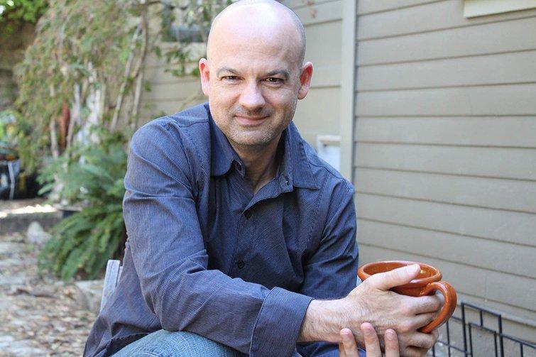 Industry Interview: Editor Matt Friedman Talks The Farewell - Matt Friedman