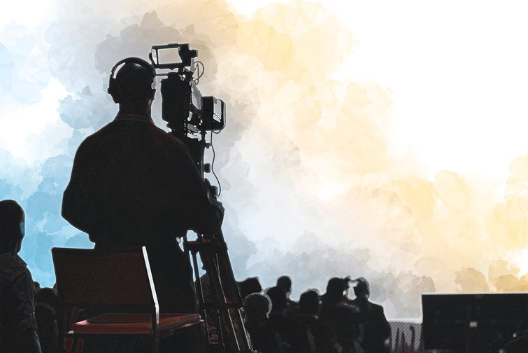 How to Maximize Your Time and Productivity as a Filmmaker - Focusing on Task