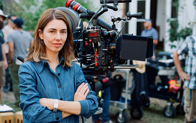 Filmmaking Insights: The Hidden Power of Director's Commentary — Sofia Coppola