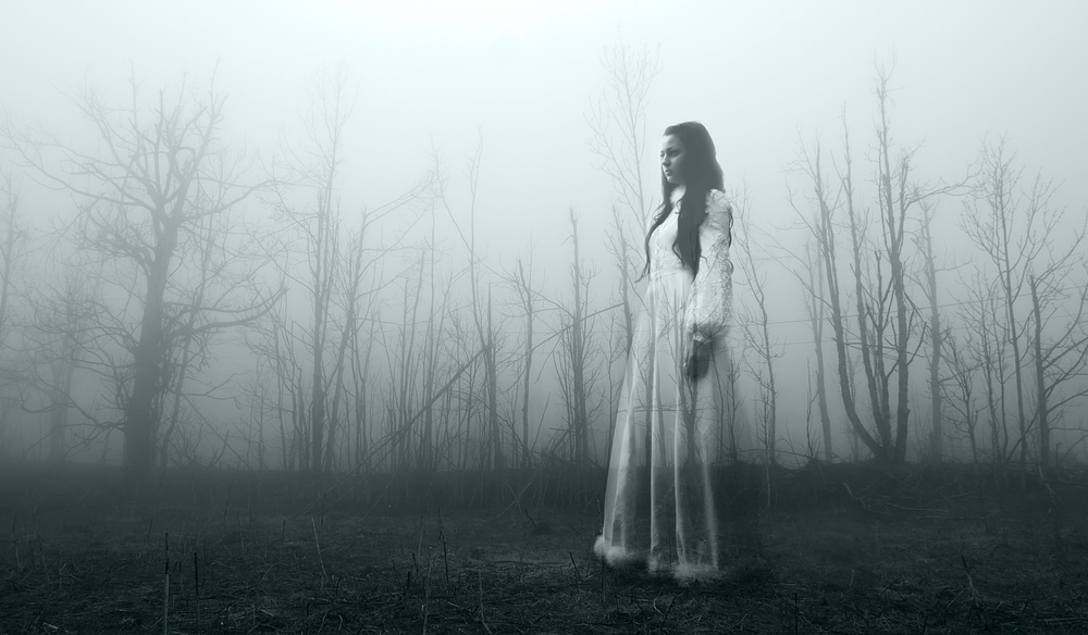 Fuel Your Audience's Fears with Eerie Royalty-Free Music