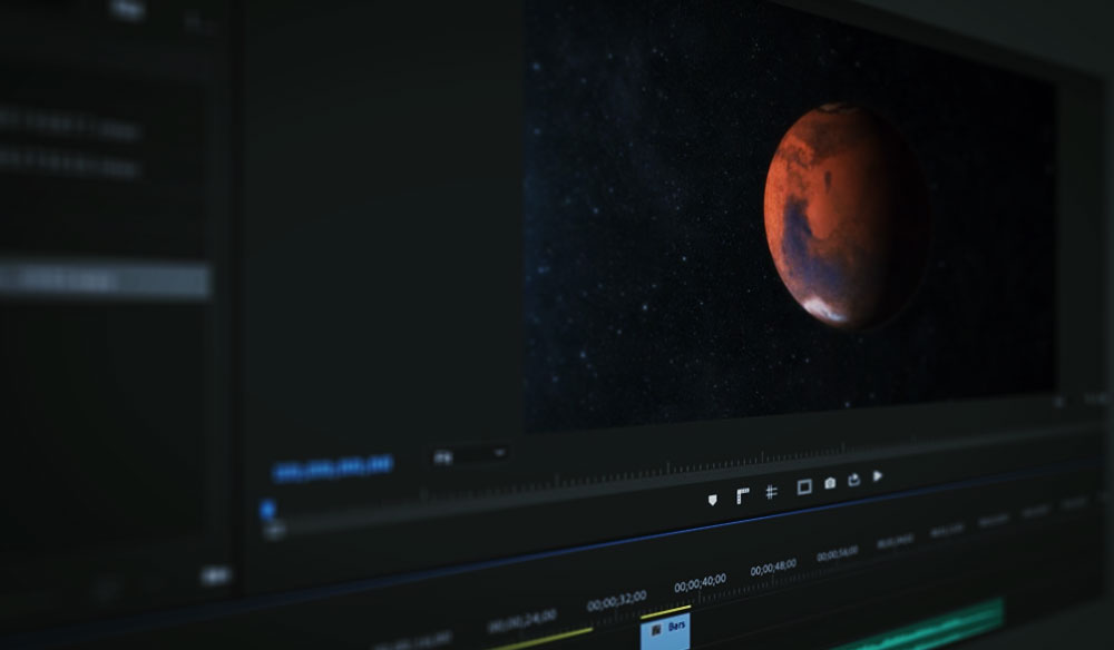Master Premiere Pro's Timeline with Source Patching
