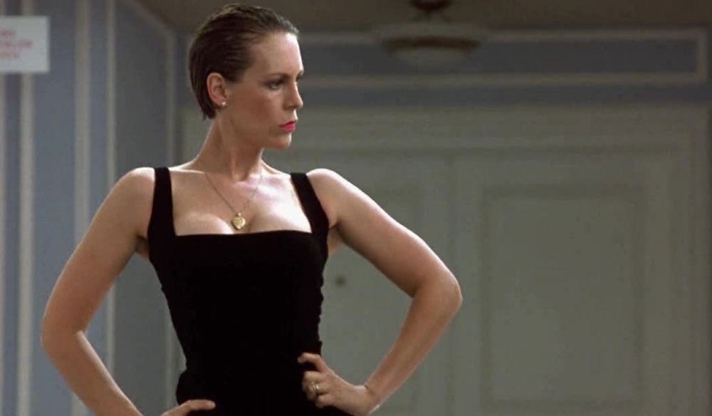 "From ""True Lies"" to ""Die Hard"": Simple-Yet-Brilliant Costume Designs"