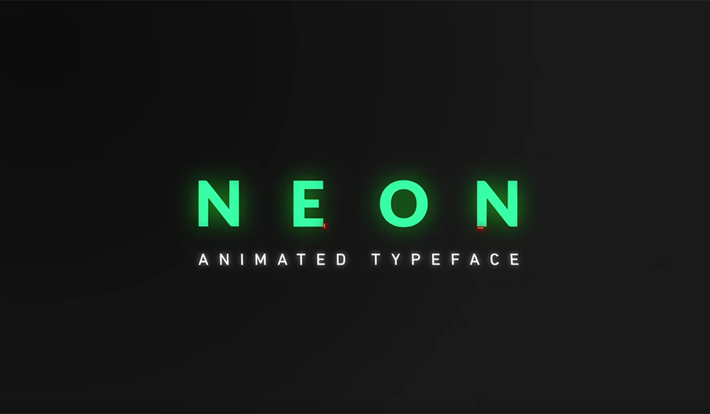 7 Tutorials for Better Titles, Text, and Motion Graphics