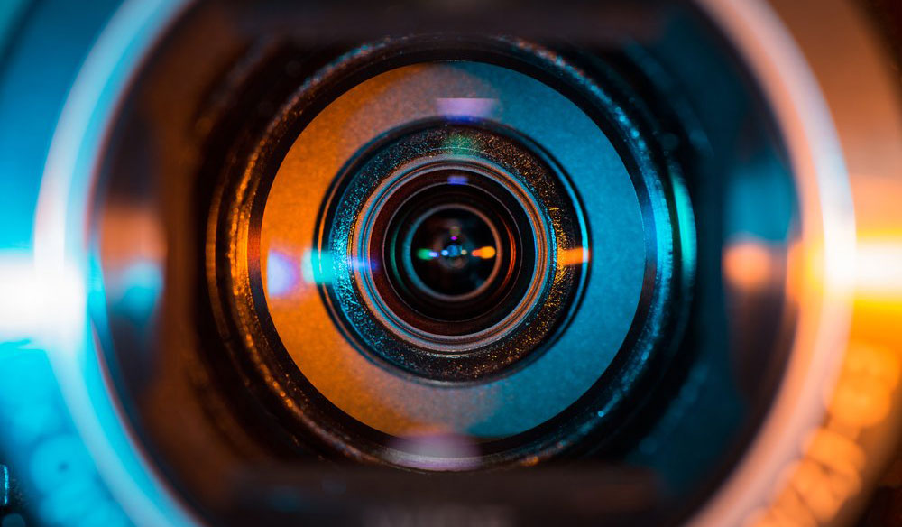The Video Camera Trends Currently Re-Shaping the Industry