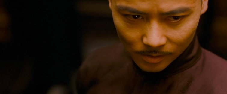 3 Strange Angles to Liven up Your Dialogue Scenes - The Grandmaster