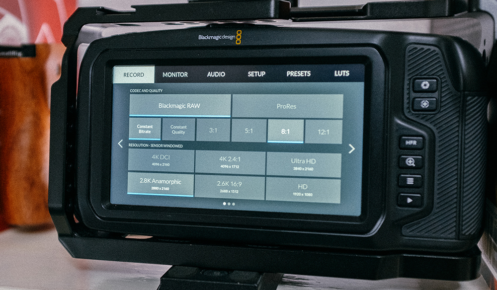 Massive Updates to the BMPCC4K Are Finally Here
