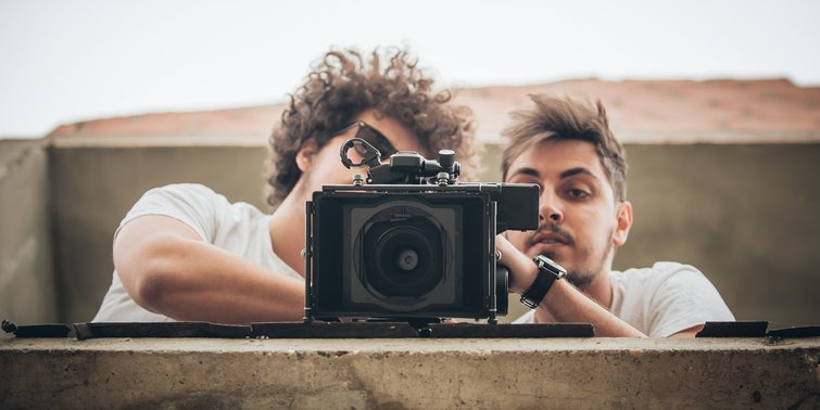 The Rules of Cinema Verite Documentary Filmmaking — Fly on a Wall